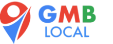 gmb local marketing